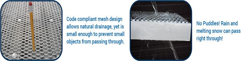 Aluminum-Ramp-Mesh-Design-NJ