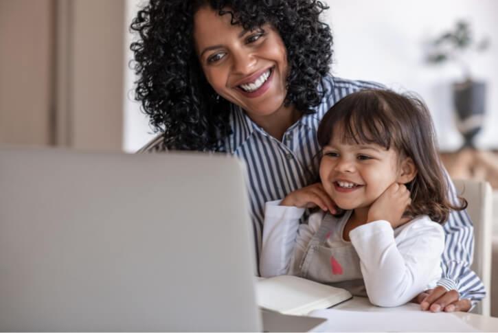 Tha's School - Inglês online para crianças e adolescentes