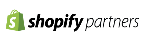Ecoomerce Shopify partner
