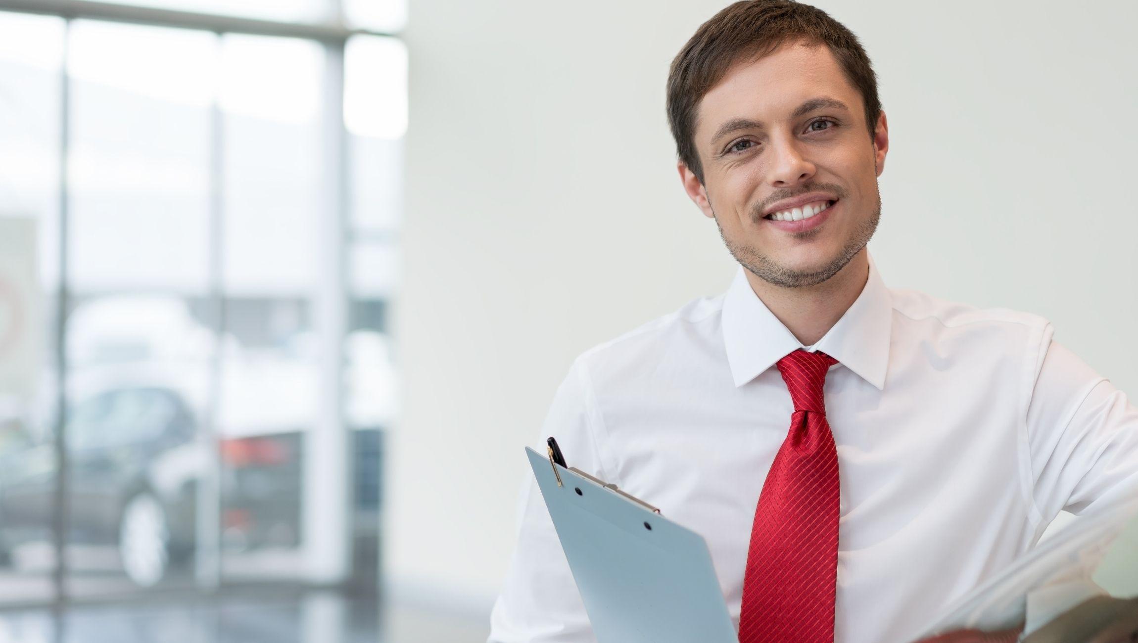Devenir vendeur auto-entrepreneur
