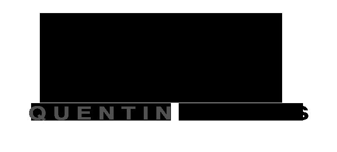 Quentin Iglesias logo