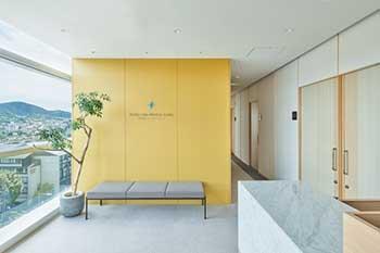 NMN Situin(エヌエムエヌサーチュイ)取り扱い医療機関「京都御池メディカルクリニック」