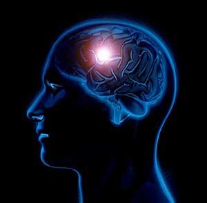 NMN(ニコチンアミドモノヌクレオチド)は体内で自然に生成されている物質です