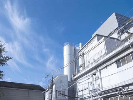 NMN美容液、「厚労省認可化粧品工場」取得工場
