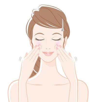 Skin Refinerの使い方 Step3画像