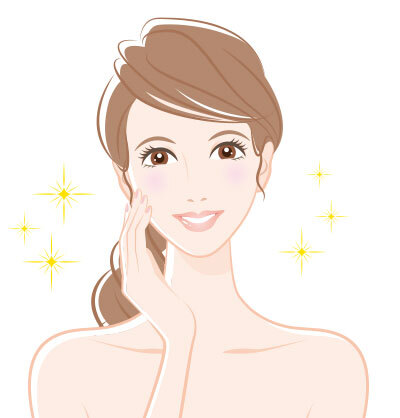 Skin Refinerの使い方 Step4画像