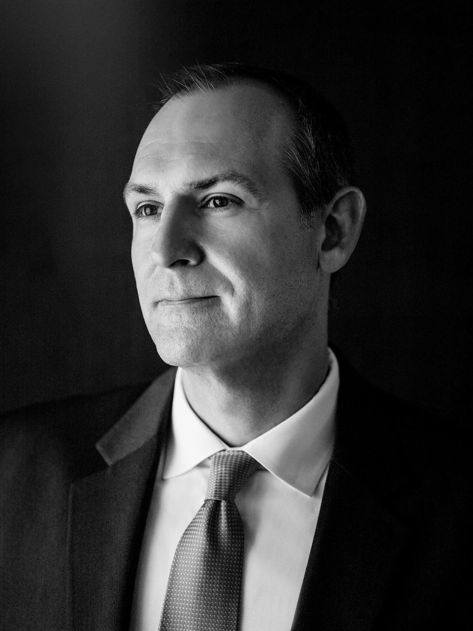 Erik Heuser