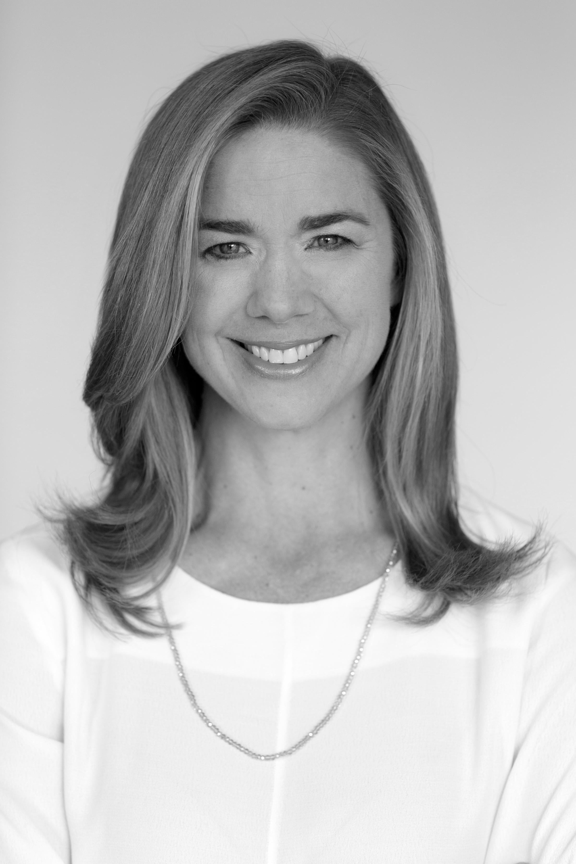 Katie Swenson