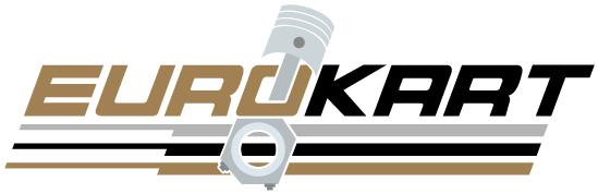 EuroKart Logo