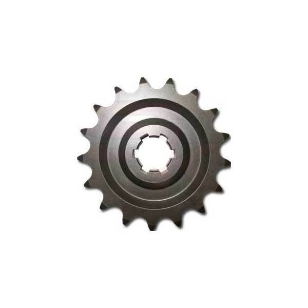 TM ENGINE KZ SPROCKET K9/K9B/9C/KZ10/KZ10B/KZ10C/KZ-R1