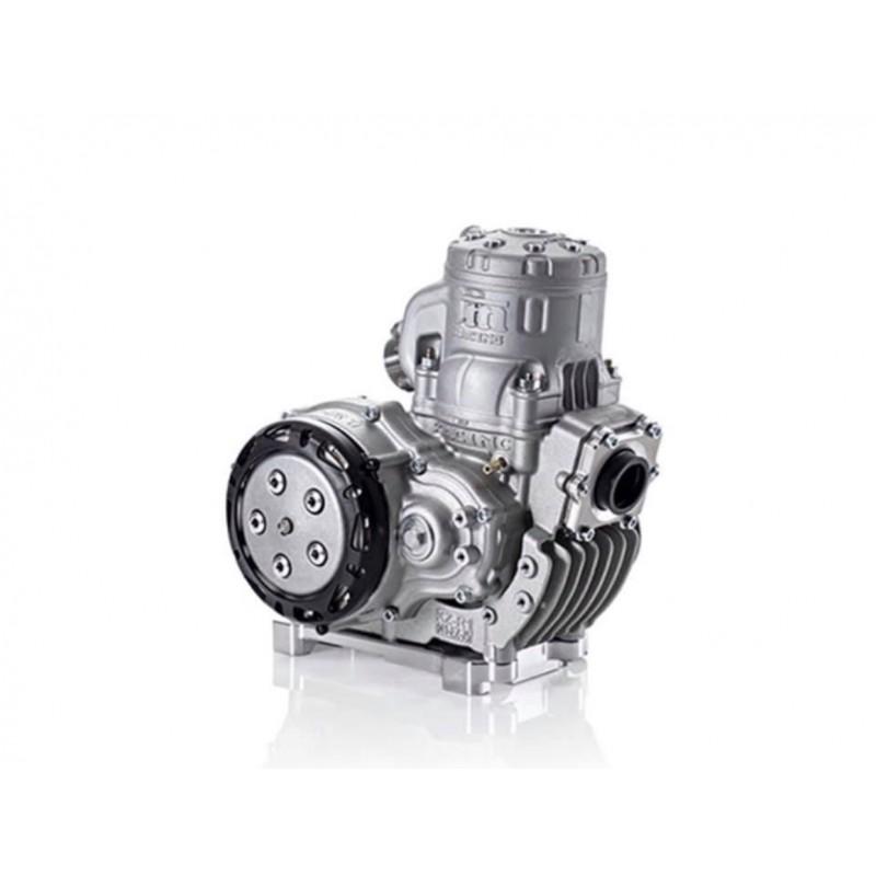 ENGINE TM KZ-R1 PREPARED VERSION 1