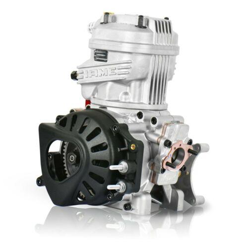 IAME X30 MOTOR COMPLETE