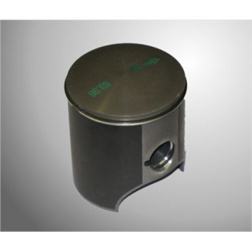 ROTAX MAX PISTON AND RING ONLY