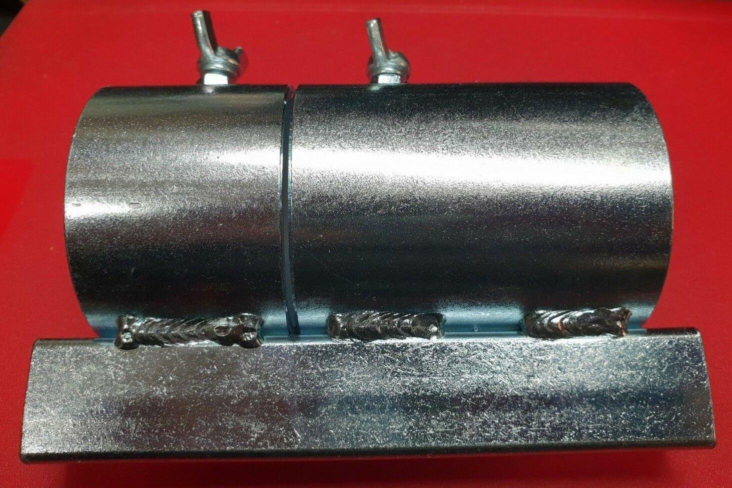 Exhaust flex cutting tool K922/K923/K924