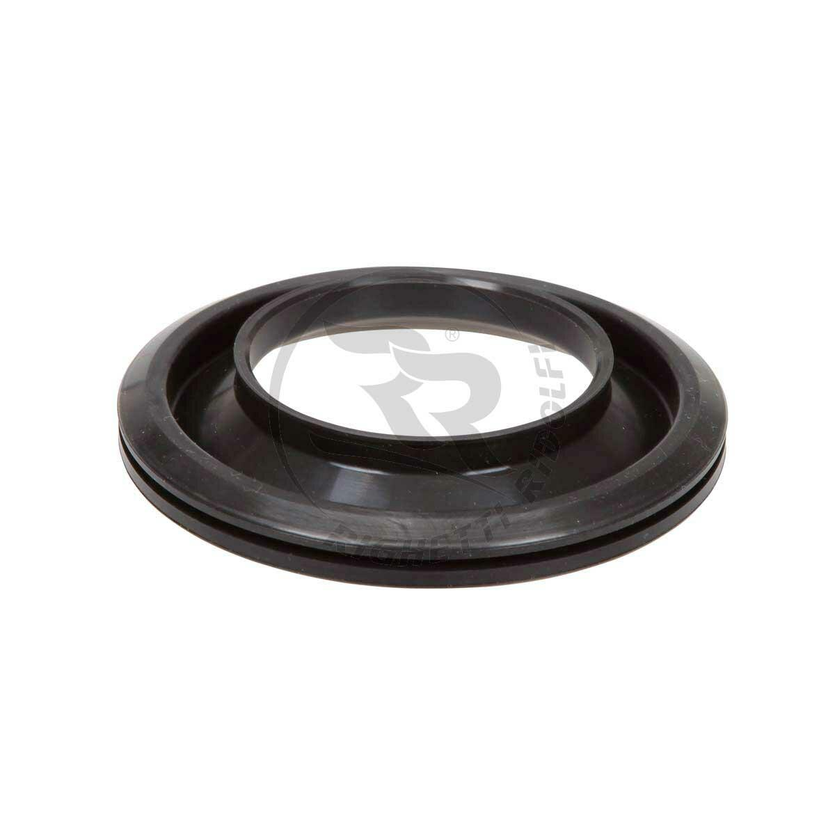 Air box flange for Active Noise Filter