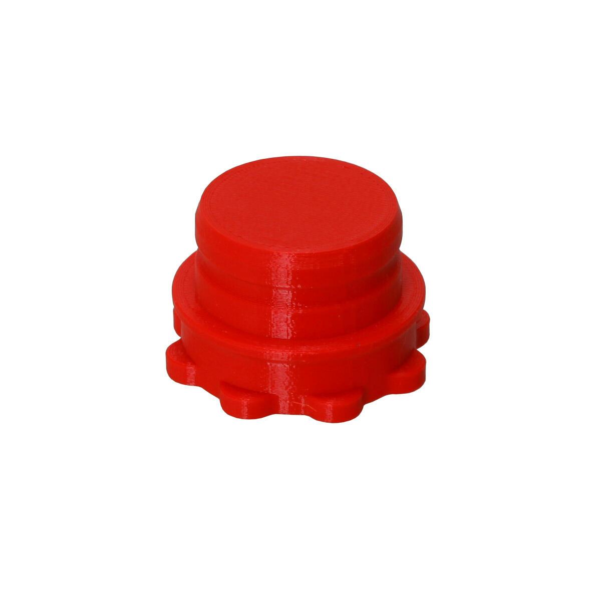 INLET PLUG BUNG DELLORTO 30 Suction hole Protection cap KZ