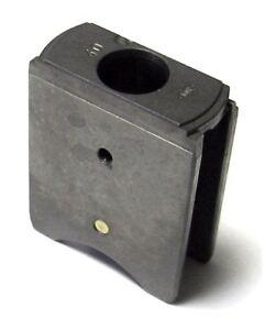 DELLORTO SLIDE VHSB 39mm APRILIA