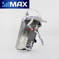 NEWLINE RACING RADIATOR CORSA MAX