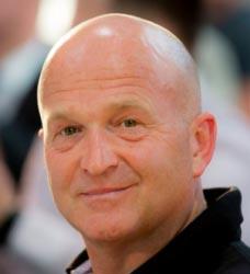 Andreas Tscheinig UniBieger