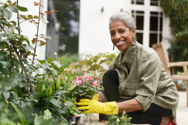 Why Gardening Should Be Your Hobby This Spring