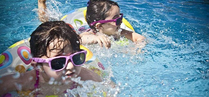 Can You Get Lice From a Pool?
