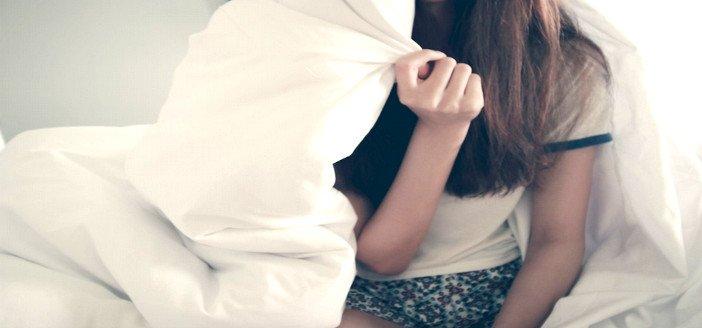 Teens And Head Lice: Ten Common Ways Teens Get Lice