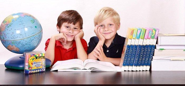 Germantown and Gaithersburg School Lice Policies