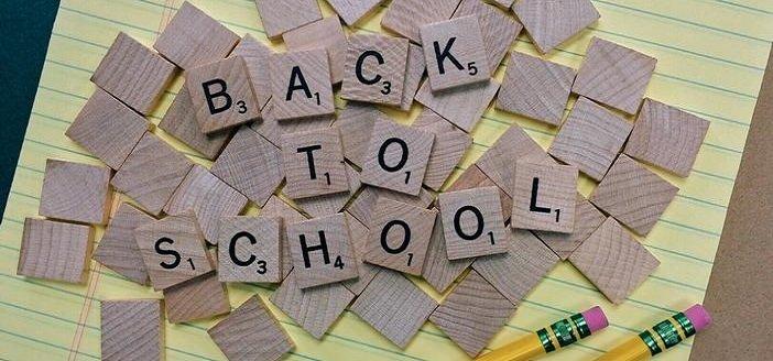 Cambridge and Brookline School Lice Policies