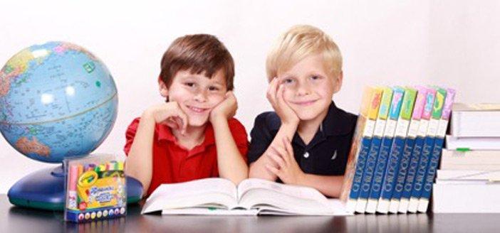 Fort Lauderdale Area School Lice Policies