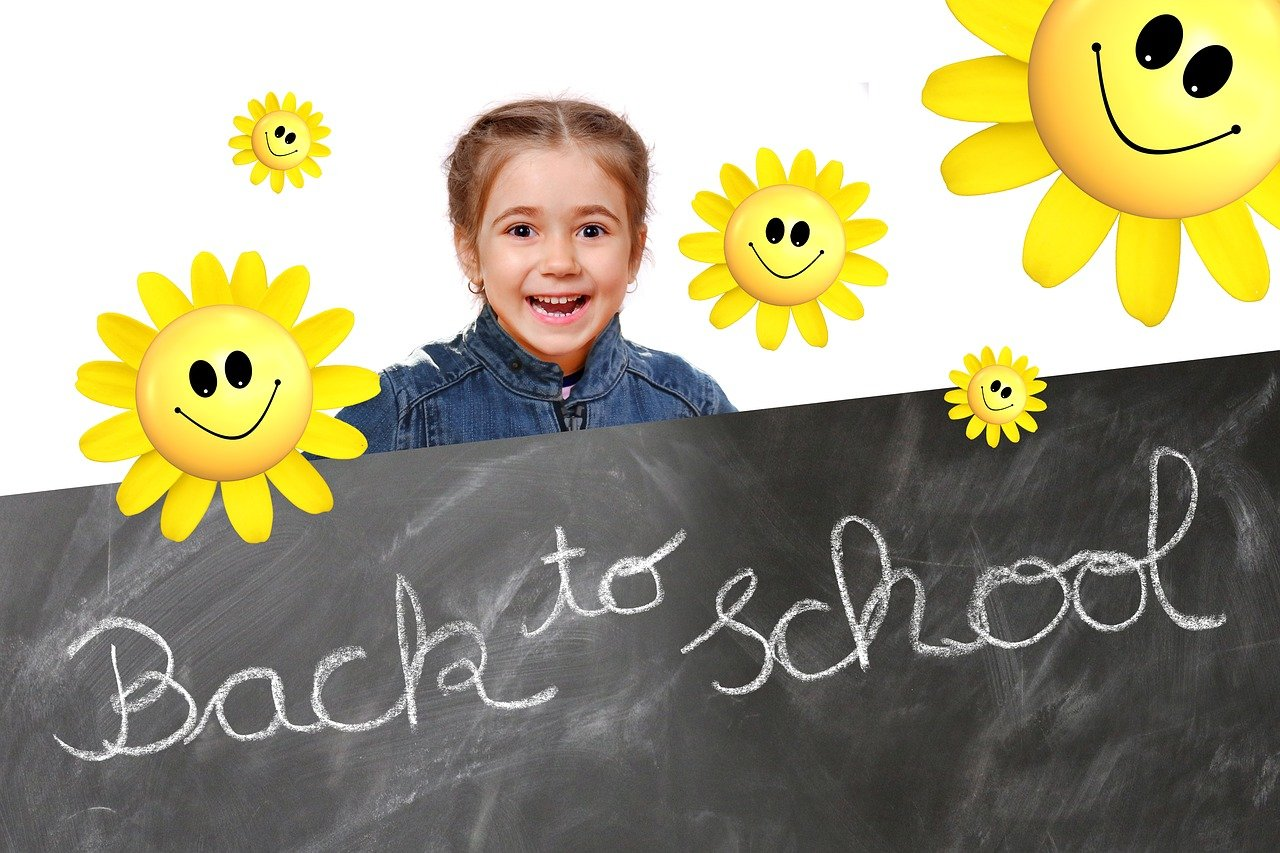 Bethesda Public Schools Lice Policy