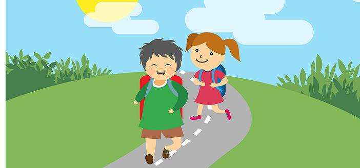 Mount Juliet and Lebanon School Head Lice Policies
