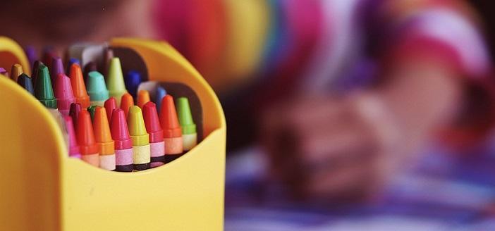Homewood and Vestavia Hills School Lice Policies