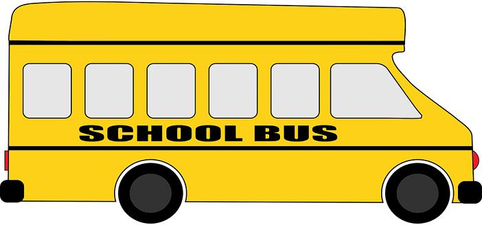 Escondido School Head Lice Policy