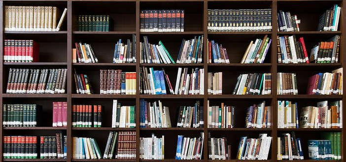 Bensalem and Bristol School Head Lice Policies