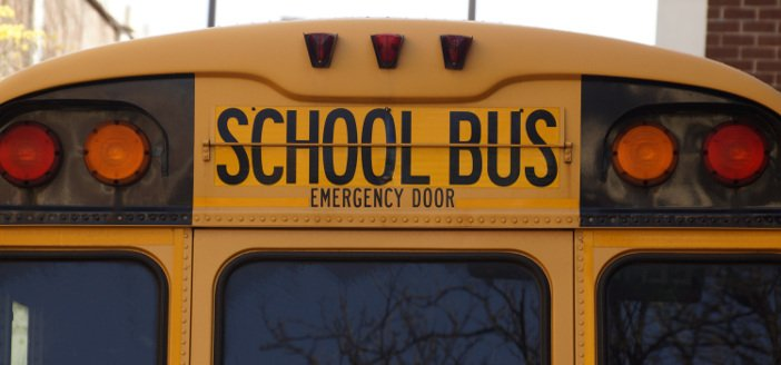 Anaheim School Lice Policy