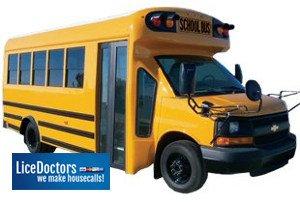 Delaware School Lice Policy