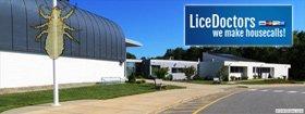 Connecticut Schools Head Lice Policy