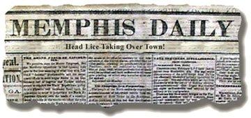 Memphis School Lice Policy