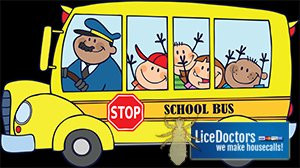 Treasure Coast School Lice Policy