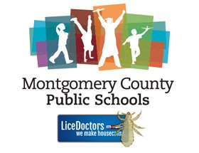Montgomery County (MD) School Lice Policy