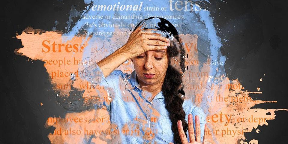 palm-beach-lice-emotional-stress-strain