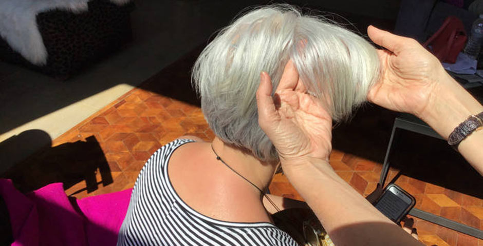 greeley-loveland-lice-treatment-grey-hair