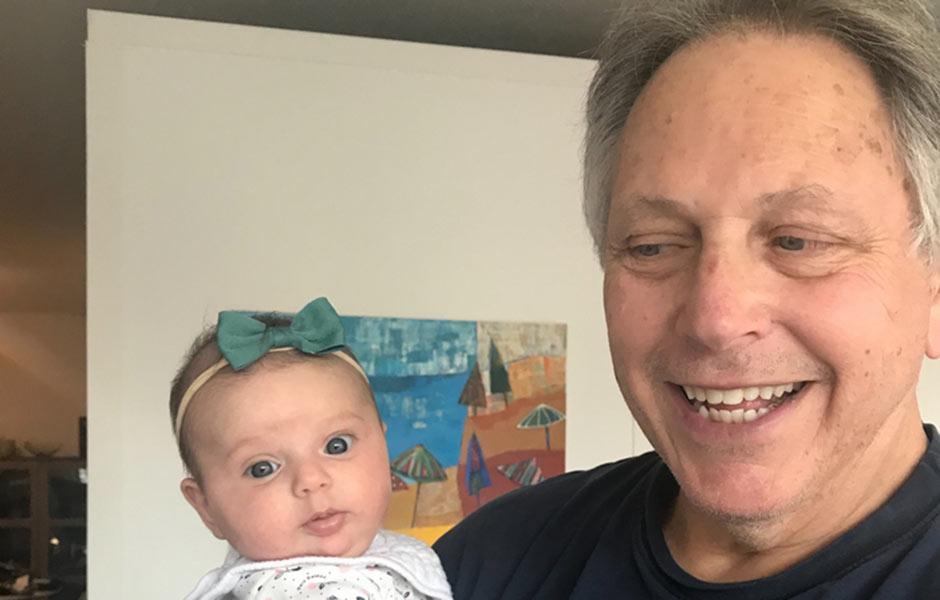 greeley-loveland-lice-treatment-baby-smiling-grandpa