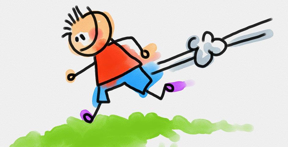 maryville-farragut-lice-treatment-cartoon-playing-running