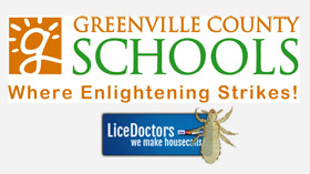 Greenville County Policy