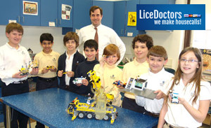 central-illinois-students-licedoctors