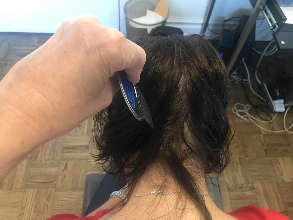 Lice Treatment in Chicago, IL