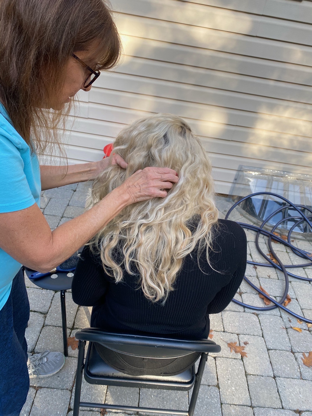 Lice Treatment in Denver, CO