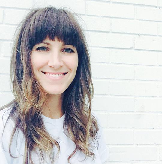 Jill Silberstein