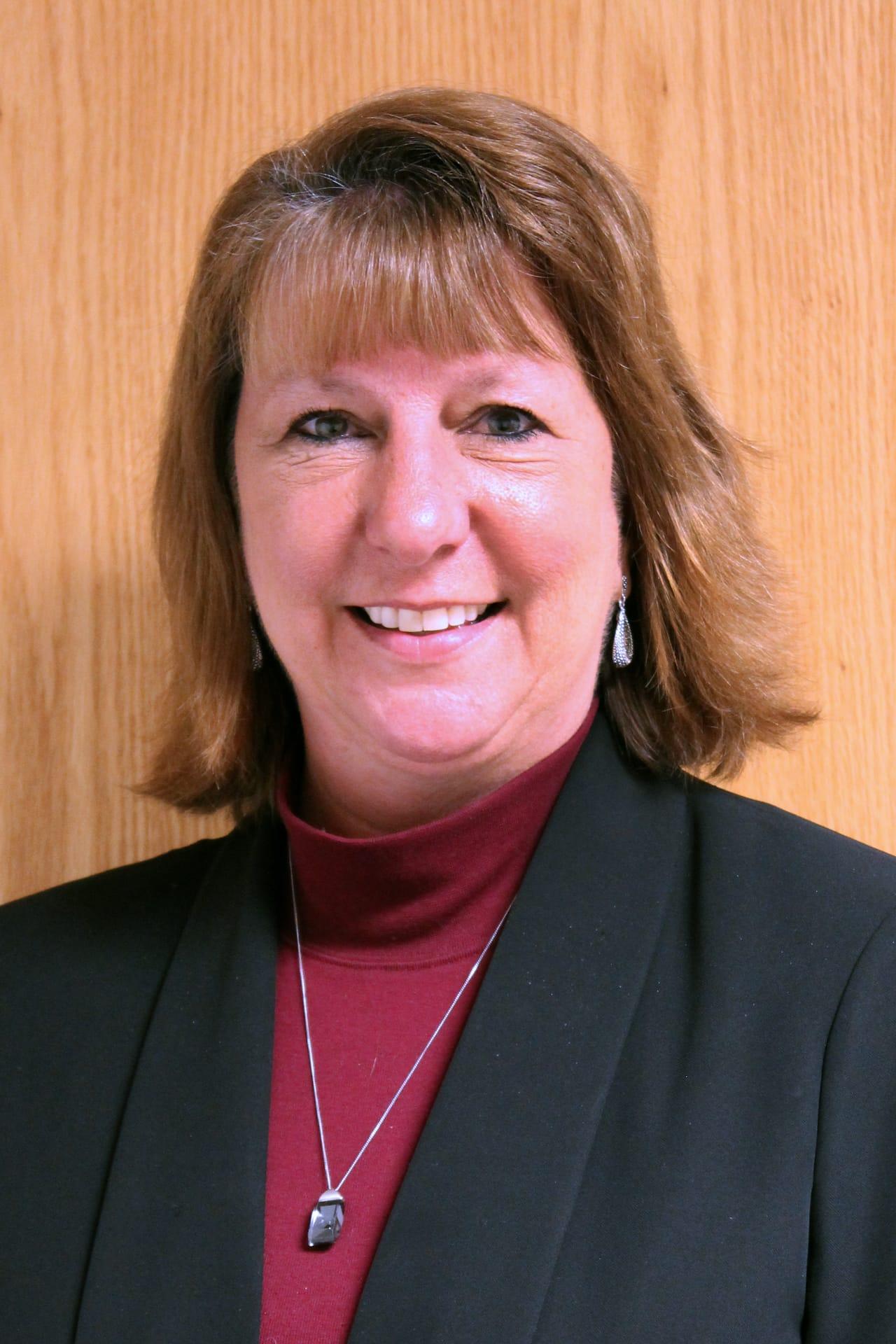 Sandy Darnell